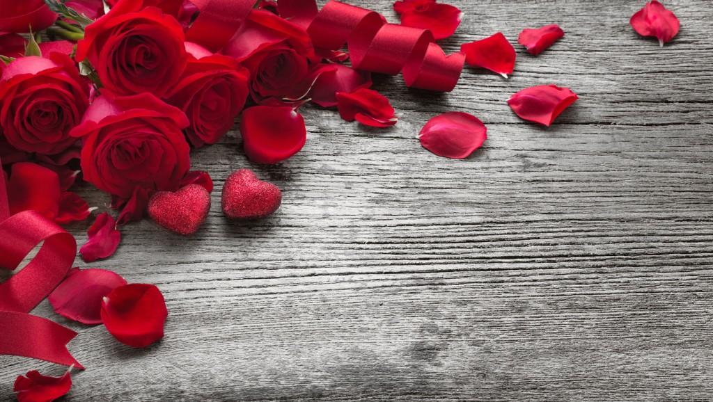 Bedeutung der Rosenhochzeit