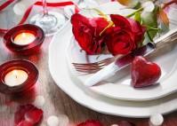 Rosenhochzeit – der 10. Hochzeitstag