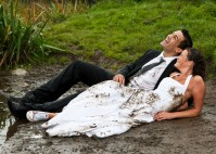 Trash the Dress Shooting – Tipps und Tricks