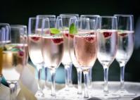 Lückenfüller – die Zeit zwischen Trauung und Hochzeitsfeier sinnvoll füllen
