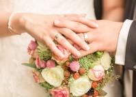 Die richtigen Eheringe finden – darauf kommt es an