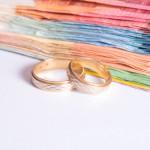 Hochzeitskredit – die Traumhochzeit via Kredit finanzieren