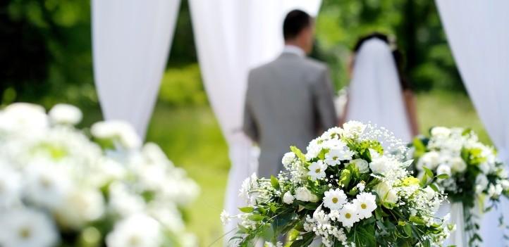 Freie Trauung Ablauf Und Ideen Fur Die Hochzeit Ohne Kirche