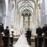 Katholische Trauung Lesung