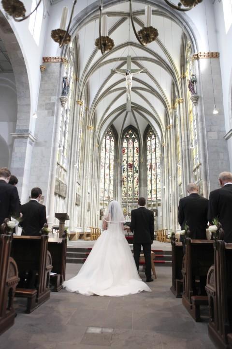 Katholische Hochzeit Unterlagen Ablauf Ideen