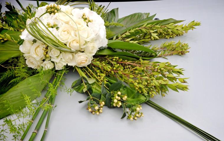 Hochzeitsauto Das Perfekte Brautauto Mieten