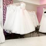 Brautkleid: So finden Sie das perfekte Hochzeitskleid