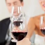 Tipps für die Hochzeitsrede