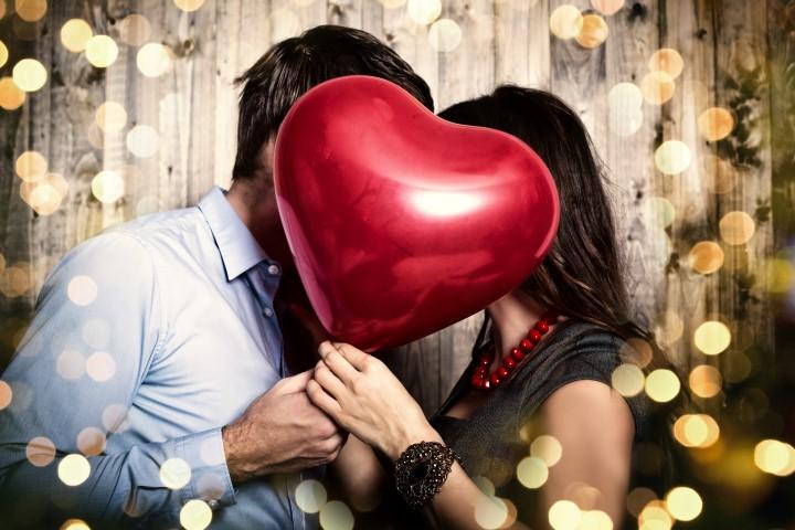 ᐅ Gluckwunsche Zur Hochzeit Beliebte Hochzeitswunsche