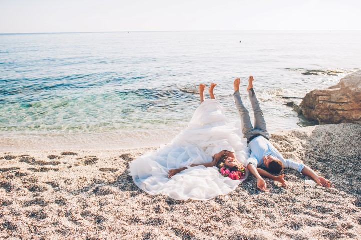 Heirat in italien anerkennung in deutschland