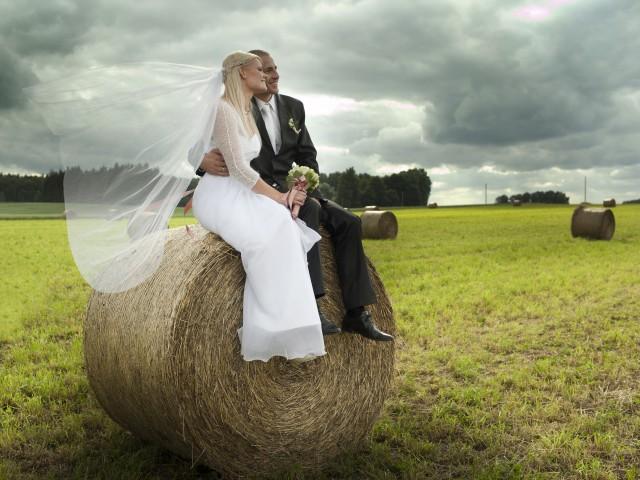 hochzeit auf dem bauernhof heirat wie bauer sucht frau