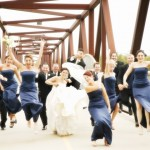 Hochzeitsknigge von A bis Z