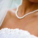 Schmucktrends für die Braut: Filigran und feminin