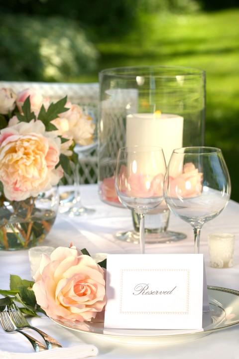 Fest Ideen Fruhlingsfieber Zur Hochzeit Hochzeit Com
