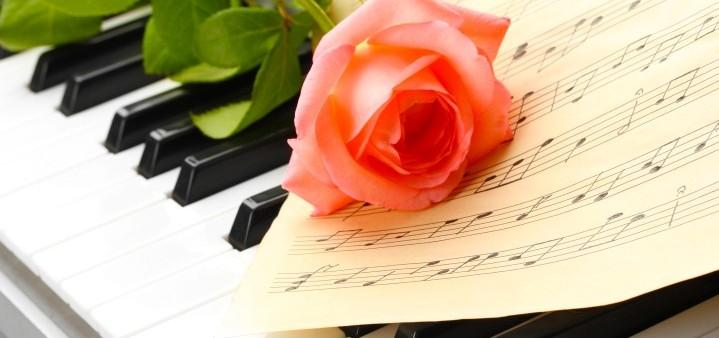Lieder Für Den Heiratsantrag Schöne Songs Zur Verlobung