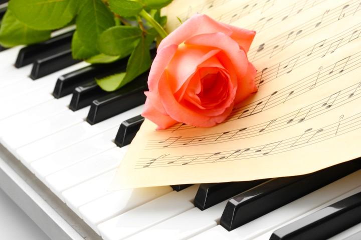 Lieder F 252 R Den Heiratsantrag Sch 246 Ne Songs Zur Verlobung
