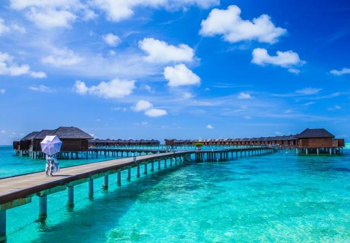 Heiraten Auf Den Malediven Dokumente Voraussetzungen