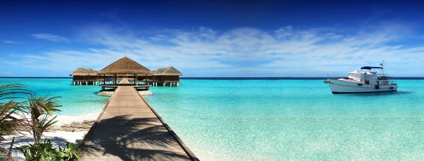 flitterwochen traumhafte hochzeitsreise auf die malediven. Black Bedroom Furniture Sets. Home Design Ideas