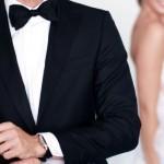 Bräutigamtorte: Das süße Extra für den Mann