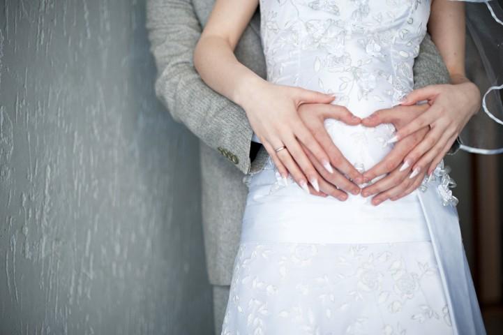 Hochzeitssprüche Glückwünsche Für Werdende Eltern