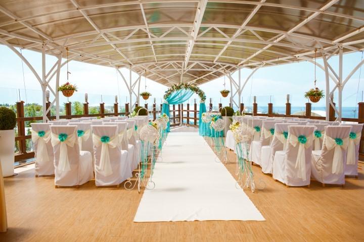 Hochzeit am strand hamburg