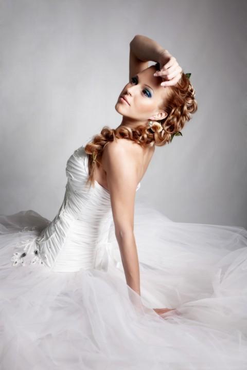 Brautkleid richtig aufbewahren: Tipps zur Lagerung - Hochzeit.com