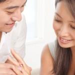 Verlobung: Rechtliche Verpflichtungen nach dem Antrag