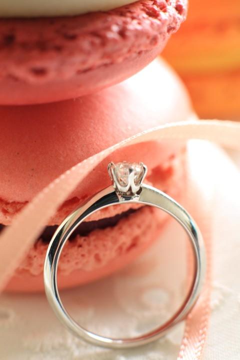 Material Fur Den Verlobungsring So Finden Sie Das Richtige