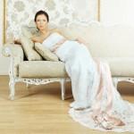Brautkleid verkaufen: Tipps für die perfekte Anzeige