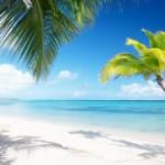 Was sind die beliebtesten Reiseziele für die Flitterwochen?