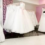 Das passende Brautkleid für jeden Figurtyp