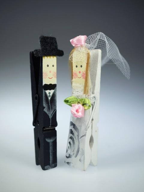 Geldgeschenke Zur Hochzeit Kaufen Oder Selber Basteln