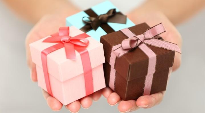 Eltern Hochzeitsgeschenke Von Mutter Vater