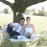 Last-Minute-Hochzeit: So gelingt ein spontanes Fest