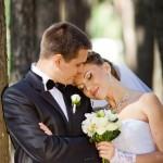 Englische Hochzeitssprüche