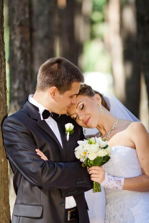 Englische Hochzeitssprüche Englische Hochzeitsglückwünsche