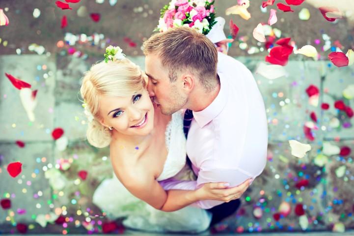 Berühmte Hochzeitssprüche
