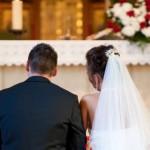 Ironische Hochzeitssprüche