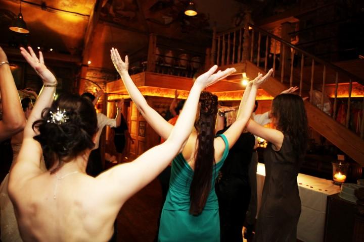 Lustige Hochzeitsspiele Neue Ideen Fur Die Hochzeitsfeier