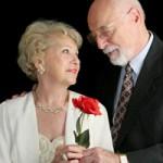 Sprüche zur zweiten Hochzeit