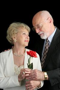 Sprüche Zur Zweiten Hochzeit Sprüche Zur Zweithochzeit