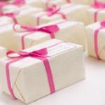 Tops & Flops: Hochzeitsgeschenke, die (nicht) gefallen