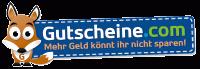 www.gutscheine.com