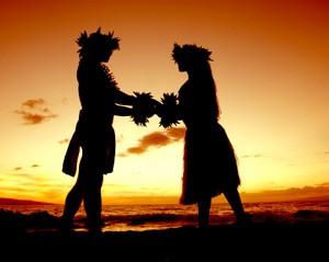 Spirituelle Hochzeit Spirituelle Heirat Trauung