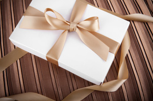 wann werden die hochzeitsgeschenke ausgepackt. Black Bedroom Furniture Sets. Home Design Ideas