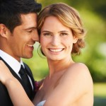 Ideen für romantische Hochzeiten