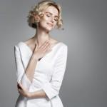 Brautfrisuren für kurzes Haar
