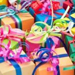 Der Hochzeitstisch – die virtuelle Wunschliste