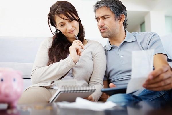 steuern sparen als ehepaar wie selbstst ndige profitieren. Black Bedroom Furniture Sets. Home Design Ideas