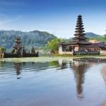 Flitterwochen auf Bali: Ideen für Ausflüge